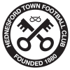 Hednesford Town FC Fixtures 2018-19