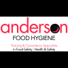 HABC Level 3 Award in Supervising Food Safety in Catering Course Wimbledon, London