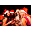 Celebrate this Christmas with McKenzie's in Lichfield