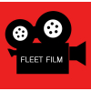 Fleet Film Nights