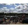 Kassam Car Boot Sale