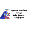 Epsom and Ewell Art Group Late Summer Exhibition