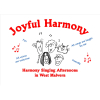 Joyful Harmony Singing Group