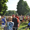 South Oxhey Park Run