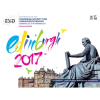2017 Meeting of the European Society for Immunodeficiencies (ESID 2017)