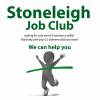 CANCELLED until 4th May Stoneleigh Job Club – advice and support for job hunters @StoneleighJobC