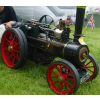 3rd Lechlade Annual Vintage Rally & Country Show