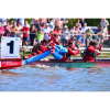 Ringrose Law Dragon Boat Event