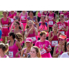 Doncaster Race For Life 5k