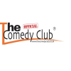 The Comedy Club Rotherham