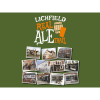 Lichfield Real Ale Trail
