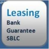 Loan/Bank Instrument Offer