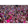 Durham Race for Life 5k