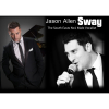 The Abbey Hotel Michael Buble Tribute Night