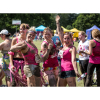 Bedford Pretty Muddy 5K and 10K