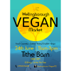 V12 Wellingborough Vegan Market