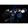 Madball @ The Underworld Camden