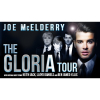 Joe McElderry - Gloria | Grand Opera House York