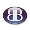 BforB Ladies networking group