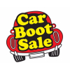 Cawdor Street Car Boot