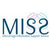 Miscarriage Information Support Session