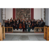 St Woolos Sinfonia present their August Concert
