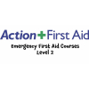 First Aid Courses – for all levels  with @APFirstAid #Leatherhead #Effingham #WestHorsley