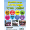 #LoveStevenage - 2017 events