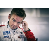 Chance to meet touring car driver Tom Chilton! Win VIP access to BTCC
