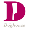 DOGHOUSE GIGS - APRIL
