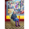 Julie Cope's Grand Tour: The story of a life by Grayson Perry