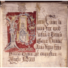 Webinar – Reading old documents: Introduction to Medieval and Tudor palaeography