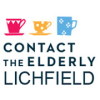 Contact The Elderly Lichfield Group
