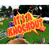 WACO Its a Knockout Family Fun Day 2017