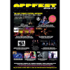 Appfest - Tribute Band Festival