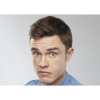 Coastal Comedy - Ed Gamble