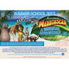 Summer School - Madagascar: A Musical Adventure