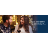 Speed Dating in Solihull