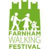 Farnham Walking Festival 2017