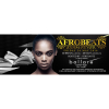 ★ AFROBEATS EXAM FEVER | 26TH MAY ★