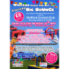 The Big Bounce Whitsun Week Funday at Stafford