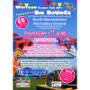 The Big Bounce Whitsun Week Funday at Tamworth