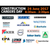 Construction Careers Day