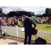 Bromsgrove Cricket Club 175th Celebrations