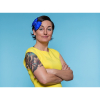 Zoe Lyons: Little Misfit