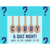 Curry & QUIZ NIGHT at The Sportsman - #Mogador @sportsman_TWS with @TimeWell_spent