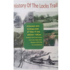 History of the Locks Trail