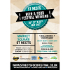 St Neots Food and Drink Festival