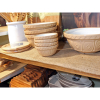 Kitchenware Clearance Sale at Millets Farm Centre