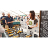 Dartington Food Fair Sunday 28 and Monday 29 May 2017